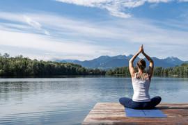 Business_Yoga_004.jpg
