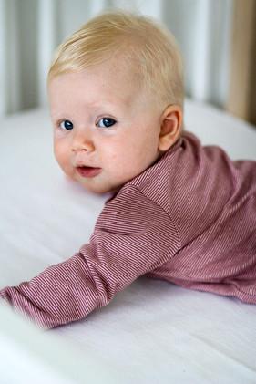 Baby_Portrait_Babybett