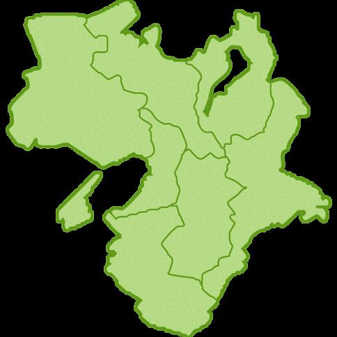 map-kinki-500x500.png