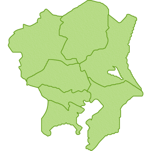 map-kanto-500x500.png