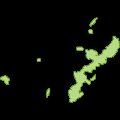 map-okinawa-400x400.png