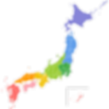 map-japan-10207-500x500.png