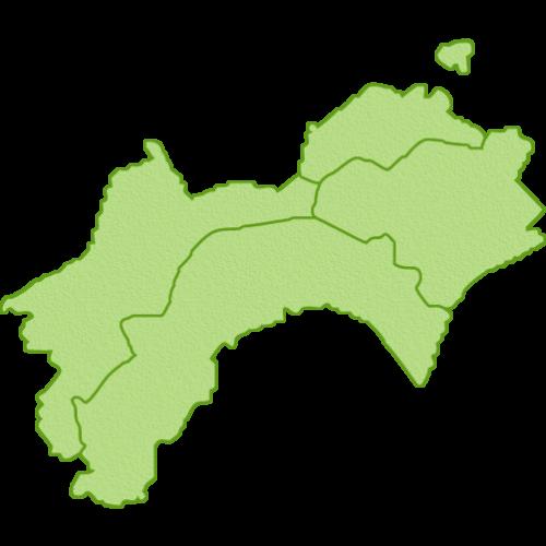 map-shikoku-500x500.png