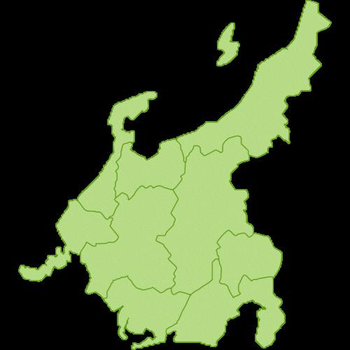 map-chubu-500x500.png