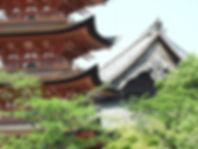 宮島宿.JPG