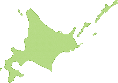 map-hokkaido-500x353.png