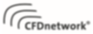 CFDnetwork logo .png
