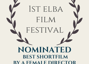 Best Director Nomination