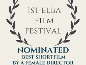 Best Director Nomination