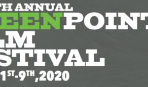 Programmer for Greenpoint Film Festival