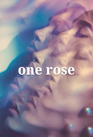 one rose poster_new.jpg