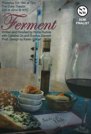 Ferment-Poster-Semi-Final.png