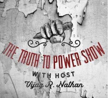 Featured on Radio Brooklyn Podcast
