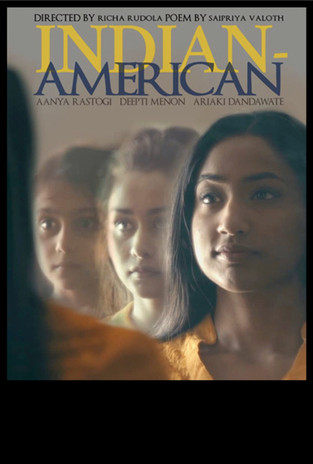 Indian-American poster_new.jpg