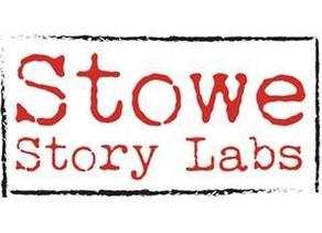Selection in Stowe Sidewalk Lab