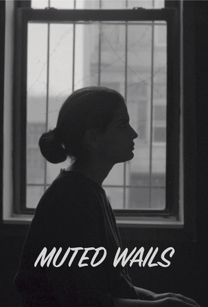 muted wails poster.jpg