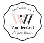 Wonder Wed Badge.png
