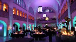 uplightning_wedding_hotel_oderberger_berlin.JPG