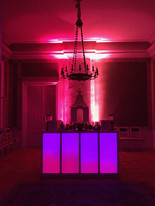 Hochzeits DJ Berlin