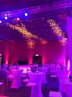 Event DJ Berlin