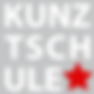ihre DJs-Logo-Kunztschule.png