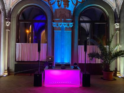 wedding-dj-setup-bahnhof-halbe.jpeg
