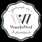 badge-wonderwed 200px.png