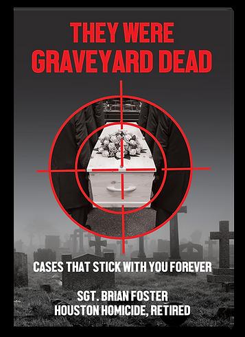graveyard dead.png
