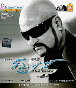 sivaji the boss movie download 720p