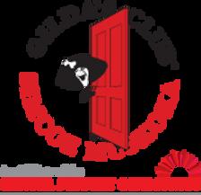 gildas-club-simcoe-muskoka-logo.png