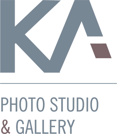 KA Photo Studio & Gallery