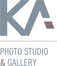 thumbnail_KA_Photography_Logo_edited_edi
