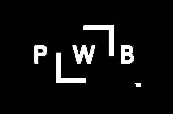 PWB+LOGO+-+TM_White-01.png