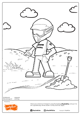 thumbnail_Cartoon MTB Rider.png