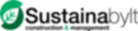 sustainabylt-green - transparent.png