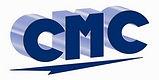 CMC bleu 4x2.jpg