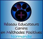 Visuels RECMP Normandie logo .jpg