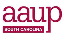 AAUP-SC Fall 2021 Meeting