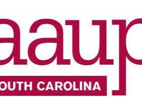 AAUP of SC Response to COVID-19 Pandemic