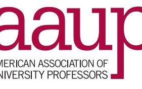 AAUP releases 2017-18 Annual Report on the Economic Status of the Profession