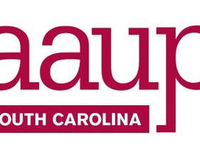 AAUP of SC Weighs in on Coastal Carolina Tenure Revocation of Dr. Daniel Cross Turner