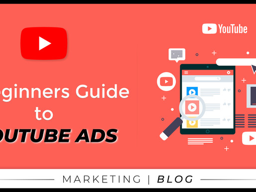 A Beginners Guide To Youtube Ads