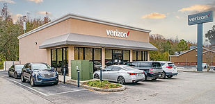 Verizon%20Building_edited.jpg
