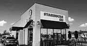 Starbucks%20CO_edited.jpg