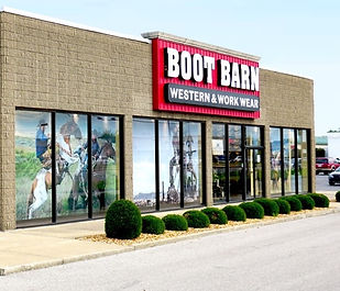 Boot Barn.jpg