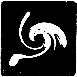 logoshinsounds.jpg