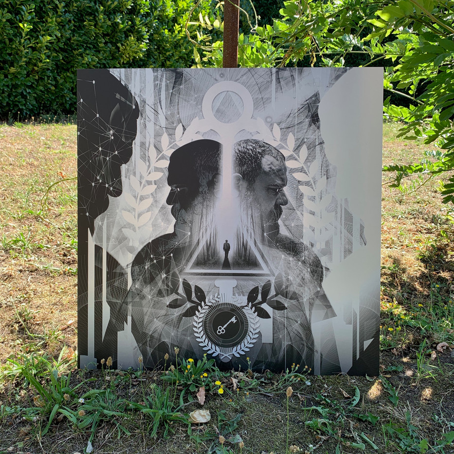 Janus panel by Shin noisesart.jpeg