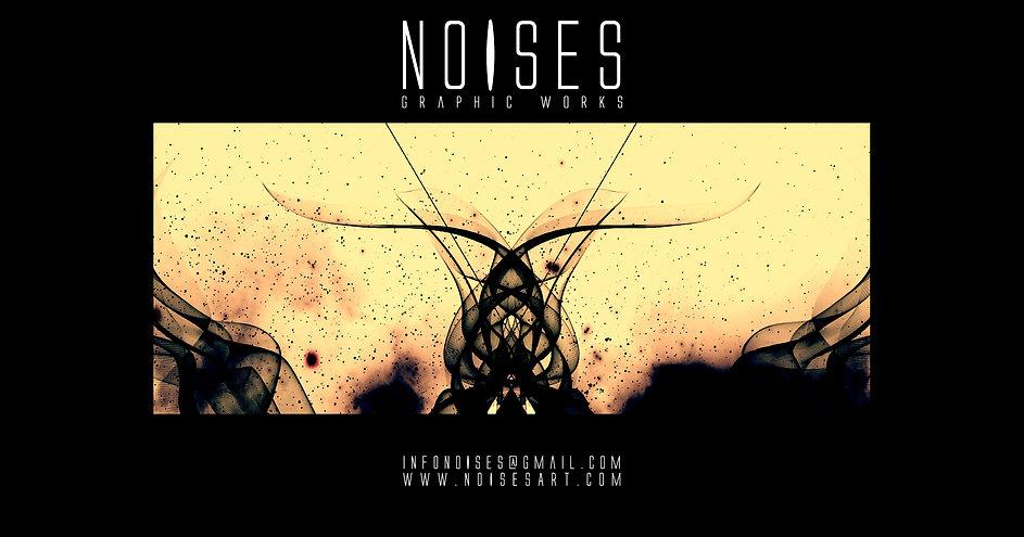 Banner site noises pour facebook.jpg