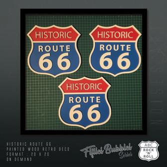 FB historic Route 66.jpg