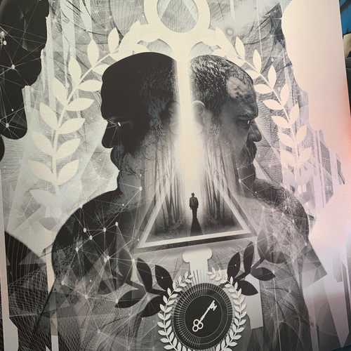 Janus by Shin Noisesart.jpeg